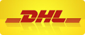 DHL International - 1 (Opt)