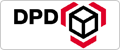 DPD International - 5